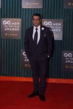 at GQ Men of the Year Awards 2018 on 27th Sept 2018 (105)_5bae2b35f3f33.JPG