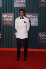 at GQ Men of the Year Awards 2018 on 27th Sept 2018 (110)_5bae2bb26c326.JPG