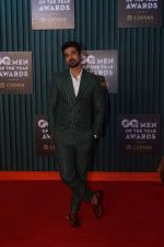at GQ Men of the Year Awards 2018 on 27th Sept 2018 (116)_5bae2bb8a28e6.JPG