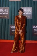 at GQ Men of the Year Awards 2018 on 27th Sept 2018 (117)_5bae2bba343ef.JPG