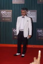 at GQ Men of the Year Awards 2018 on 27th Sept 2018 (118)_5bae2bbbb1254.JPG