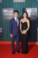at GQ Men of the Year Awards 2018 on 27th Sept 2018 (124)_5bae2bc5cdce6.JPG