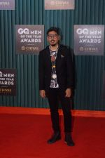 at GQ Men of the Year Awards 2018 on 27th Sept 2018 (23)_5bae2a42614ae.JPG