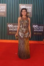 at GQ Men of the Year Awards 2018 on 27th Sept 2018 (43)_5bae2a47d4804.JPG