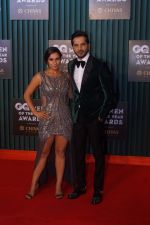 at GQ Men of the Year Awards 2018 on 27th Sept 2018 (70)_5bae2a4c67025.JPG