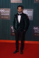 at GQ Men of the Year Awards 2018 on 27th Sept 2018 (76)_5bae2a556bf12.JPG