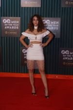 at GQ Men of the Year Awards 2018 on 27th Sept 2018 (83)_5bae2a60e4d1f.JPG