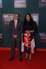 at GQ Men of the Year Awards 2018 on 27th Sept 2018 (90)_5bae2ad216f07.JPG