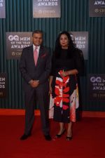 at GQ Men of the Year Awards 2018 on 27th Sept 2018 (91)_5bae2ad386de0.JPG