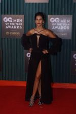 at GQ Men of the Year Awards 2018 on 27th Sept 2018 (92)_5bae2ad6235b6.JPG