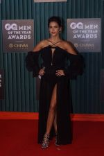 at GQ Men of the Year Awards 2018 on 27th Sept 2018 (94)_5bae2b25e177a.JPG