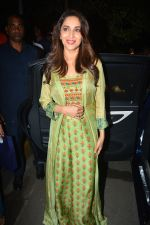 Madhuri Dixit at IAzure store on the occasion of new iPhone Xs & iPhone Xs Max launch in mumbai on 28th Sept 2018 (3)_5baf2a885c36d.JPG