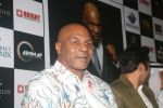 Mike Tyson At The Press Conference Of Kumite 1 League At St Regis Hotel In Mumbai on 28th Sept 2018 (2)_5baf2aa976987.jpg