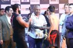 Mike Tyson At The Press Conference Of Kumite 1 League At St Regis Hotel In Mumbai on 28th Sept 2018 (3)_5baf2aac62b80.jpg