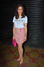 Aamna Sharif spotted at Bastian bandra on 30th Sept 2018 (10)_5bb1c6cf1a59b.JPG