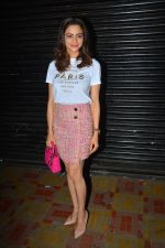 Aamna Sharif spotted at Bastian bandra on 30th Sept 2018 (11)_5bb1c6d127351.JPG