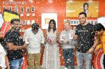 Chandini Chowdary at the launch of RedMi 6 Mobile Offline at Cellbay showroom-Gachibowli Branch on 30th Sept 2018 (7)_5bb1cf6f58937.JPG