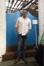 Cyrus Sahukar at Neha Dhupia_s Baby Shower in Olive, Bandra on 30th Sept 2018 (47)_5bb1dc2d33cc5.JPG