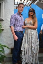 Ilana D Cruz at Neha Dhupia_s Baby Shower in Olive, Bandra on 30th Sept 2018 (59)_5bb1dc68a5784.JPG