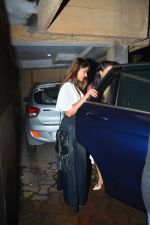 Ileana D_cruz with husband spotted at bandra on 30th Sept 2018 (12)_5bb1c78902114.JPG