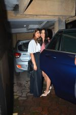 Ileana D_cruz with husband spotted at bandra on 30th Sept 2018 (6)_5bb1c77cdb3e0.JPG