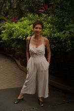 Kalki Koechlin at Jagran Film Festival for the Film Screening of Ribbon on 30th Sept 2018 (5)_5bb1c7bf8ecd5.JPG