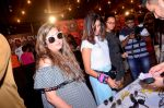 Kishwar Merchant at Shein at Barrel and Co on 30th Sept 2018