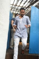 Kunal Khemu, Soha Ali Khan at Neha Dhupia_s Baby Shower in Olive, Bandra on 30th Sept 2018 (30)_5bb1dcc28059d.JPG