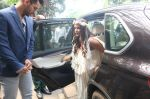 Neha Dhupia_s Baby Shower in Olive, Bandra on 30th Sept 2018 (11)_5bb1dd17023b2.JPG