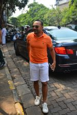 Rahul Bose at Neha Dhupia_s Baby Shower in Olive, Bandra on 30th Sept 2018 (71)_5bb1dd38cec1c.JPG