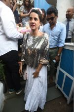 Shruti Seth at Neha Dhupia_s Baby Shower in Olive, Bandra on 30th Sept 2018 (107)_5bb1dd5d123ac.JPG