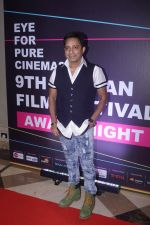 Sukhwinder Singh at The Red Corpet Of 9th Jagran Flim Festival Award Night on 30th Sept 2018 (26)_5bb1d59de8eab.JPG