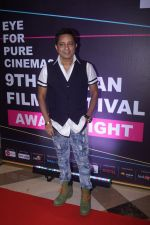 Sukhwinder Singh at The Red Corpet Of 9th Jagran Flim Festival Award Night on 30th Sept 2018 (27)_5bb1d59f7d515.JPG