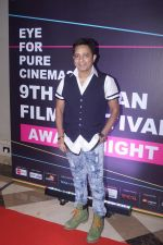 Sukhwinder Singh at The Red Corpet Of 9th Jagran Flim Festival Award Night on 30th Sept 2018 (28)_5bb1d5a116669.JPG