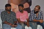 Vijay Sethupathi and Trisha Krishnan at 96 Press Meet on 30th Sept 2018 (26)_5bb1cfd9a811d.jpg
