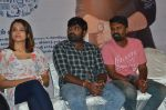 Vijay Sethupathi and Trisha Krishnan at 96 Press Meet on 30th Sept 2018 (32)_5bb1cfdb94dd6.jpg