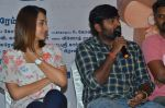 Vijay Sethupathi and Trisha Krishnan at 96 Press Meet on 30th Sept 2018 (38)_5bb1cfdf5306f.jpg