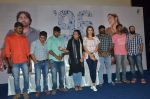 Vijay Sethupathi and Trisha Krishnan at 96 Press Meet on 30th Sept 2018 (39)_5bb1cfe12b27c.jpg