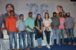 Vijay Sethupathi and Trisha Krishnan at 96 Press Meet on 30th Sept 2018 (40)_5bb1cf8aeea88.jpg