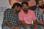 Vijay Sethupathi at 96 Press Meet on 30th Sept 2018 (36)_5bb1cfe8e6008.jpg