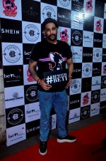 at Shein at Barrel and Co on 30th Sept 2018