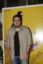 Dinesh Vijan at the Screening of film AndhaDhun at Sunny sound juhu on 1st Oct 2018 (11)_5bb4653f81d5c.JPG
