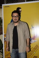 Dinesh Vijan at the Screening of film AndhaDhun at Sunny sound juhu on 1st Oct 2018 (12)_5bb46541387a2.JPG