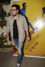 Dinesh Vijan at the Screening of film AndhaDhun at Sunny sound juhu on 1st Oct 2018 (8)_5bb4653b4935c.JPG