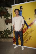 Gulshan Devaiya at the Screening of film AndhaDhun at Sunny sound juhu on 1st Oct 2018 (54)_5bb4654a8788c.JPG