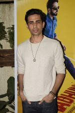 Gulshan Devaiya at the Screening of film AndhaDhun at Sunny sound juhu on 1st Oct 2018 (55)_5bb4654bd4347.JPG