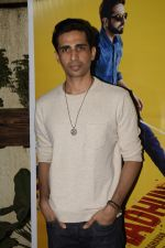 Gulshan Devaiya at the Screening of film AndhaDhun at Sunny sound juhu on 1st Oct 2018 (56)_5bb4654d3f1d8.JPG
