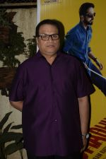 Ramesh Taurani at the Screening of film AndhaDhun at Sunny sound juhu on 1st Oct 2018 (49)_5bb465dac4413.JPG