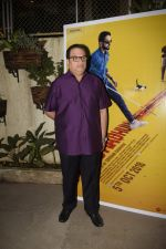 Ramesh Taurani at the Screening of film AndhaDhun at Sunny sound juhu on 1st Oct 2018 (50)_5bb465dd38c74.JPG