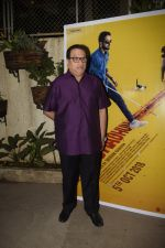 Ramesh Taurani at the Screening of film AndhaDhun at Sunny sound juhu on 1st Oct 2018 (51)_5bb465de98181.JPG